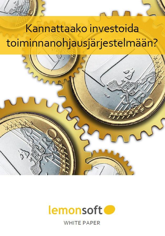 kannattaako_investoida_cover