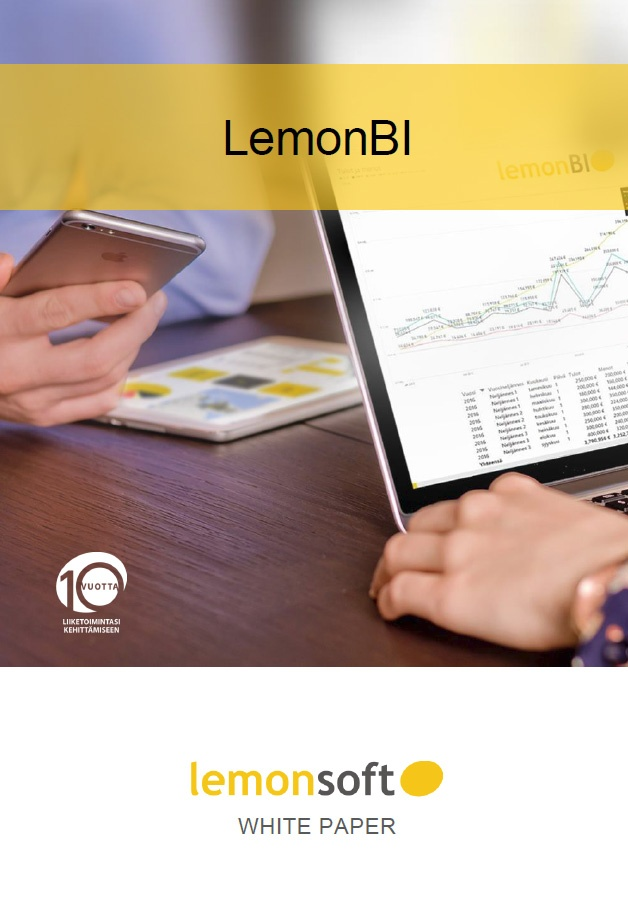 LemonBI