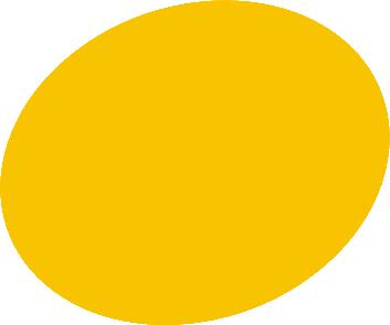 sitruuna