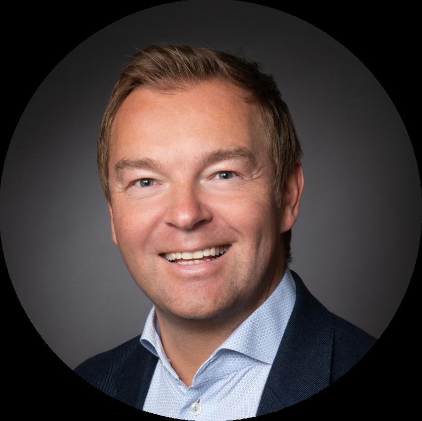 Jan-Erik Lindfors